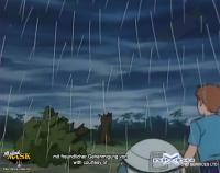 M.A.S.K. cartoon - Screenshot - Dragonfire 681