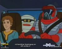 M.A.S.K. cartoon - Screenshot - Dragonfire 432