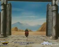 M.A.S.K. cartoon - Screenshot - Dragonfire 486