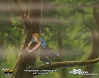 M.A.S.K. cartoon - Screenshot - Dragonfire 312