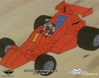 M.A.S.K. cartoon - Screenshot - Dragonfire 546