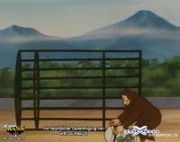 M.A.S.K. cartoon - Screenshot - Dragonfire 247