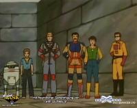 M.A.S.K. cartoon - Screenshot - Dragonfire 671