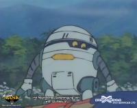 M.A.S.K. cartoon - Screenshot - Dragonfire 346