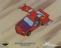 M.A.S.K. cartoon - Screenshot - Dragonfire 537