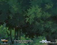 M.A.S.K. cartoon - Screenshot - Dragonfire 440