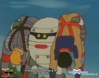 M.A.S.K. cartoon - Screenshot - Dragonfire 355