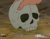 M.A.S.K. cartoon - Screenshot - Dragonfire 288