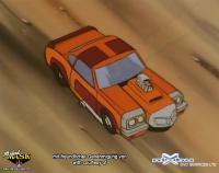 M.A.S.K. cartoon - Screenshot - Dragonfire 552