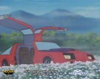 M.A.S.K. cartoon - Screenshot - Dragonfire 272