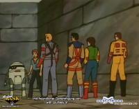 M.A.S.K. cartoon - Screenshot - Dragonfire 668