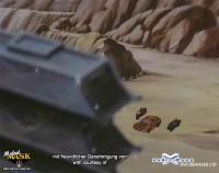 M.A.S.K. cartoon - Screenshot - Dragonfire 451