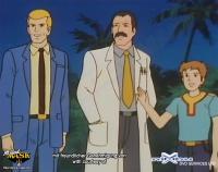 M.A.S.K. cartoon - Screenshot - Dragonfire 113