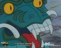 M.A.S.K. cartoon - Screenshot - Dragonfire 513