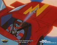 M.A.S.K. cartoon - Screenshot - Dragonfire 576