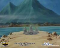 M.A.S.K. cartoon - Screenshot - Dragonfire 476