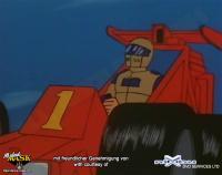 M.A.S.K. cartoon - Screenshot - Dragonfire 531