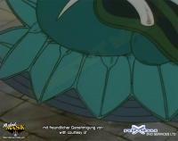 M.A.S.K. cartoon - Screenshot - Dragonfire 640