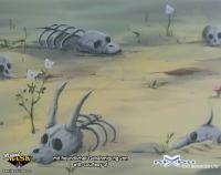 M.A.S.K. cartoon - Screenshot - Dragonfire 283