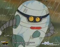 M.A.S.K. cartoon - Screenshot - Dragonfire 677