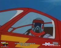 M.A.S.K. cartoon - Screenshot - Dragonfire 533