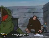 M.A.S.K. cartoon - Screenshot - Dragonfire 662