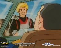 M.A.S.K. cartoon - Screenshot - Dragonfire 499