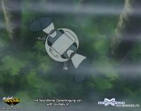 M.A.S.K. cartoon - Screenshot - Dragonfire 320