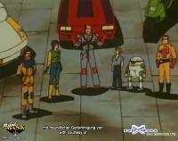 M.A.S.K. cartoon - Screenshot - Dragonfire 643