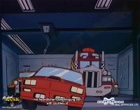 M.A.S.K. cartoon - Screenshot - Video VENOM 326