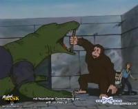 M.A.S.K. cartoon - Screenshot - Dragonfire 660