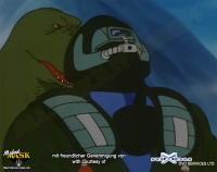 M.A.S.K. cartoon - Screenshot - Dragonfire 596