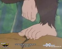 M.A.S.K. cartoon - Screenshot - Dragonfire 315