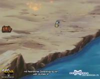 M.A.S.K. cartoon - Screenshot - Dragonfire 567