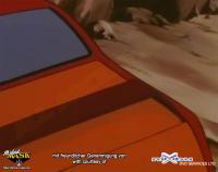 M.A.S.K. cartoon - Screenshot - Dragonfire 387