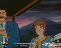 M.A.S.K. cartoon - Screenshot - Dragonfire 045