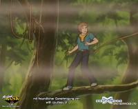 M.A.S.K. cartoon - Screenshot - Dragonfire 308