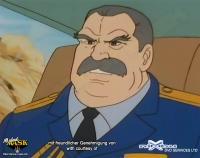 M.A.S.K. cartoon - Screenshot - Dragonfire 457