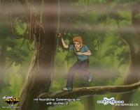 M.A.S.K. cartoon - Screenshot - Dragonfire 307