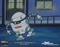 M.A.S.K. cartoon - Screenshot - Dragonfire 109