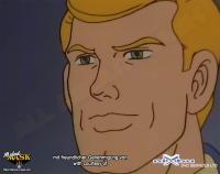 M.A.S.K. cartoon - Screenshot - Dragonfire 060