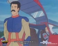 M.A.S.K. cartoon - Screenshot - Dragonfire 264