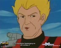 M.A.S.K. cartoon - Screenshot - Dragonfire 488