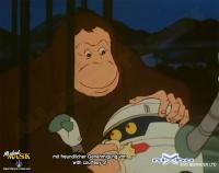 M.A.S.K. cartoon - Screenshot - Dragonfire 127