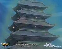 M.A.S.K. cartoon - Screenshot - Dragonfire 480
