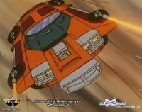 M.A.S.K. cartoon - Screenshot - Dragonfire 563