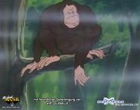 M.A.S.K. cartoon - Screenshot - Dragonfire 324