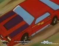 M.A.S.K. cartoon - Screenshot - Dragonfire 193