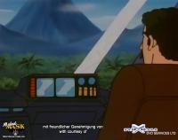 M.A.S.K. cartoon - Screenshot - Dragonfire 152