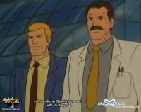 M.A.S.K. cartoon - Screenshot - Dragonfire 103